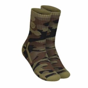 Ciorapi Korda Camo