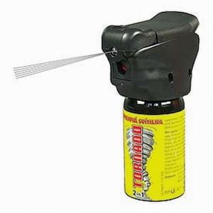 Spray lanterna Arrow INT. Tornado 50ML