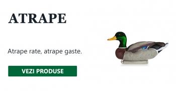 Atrape
