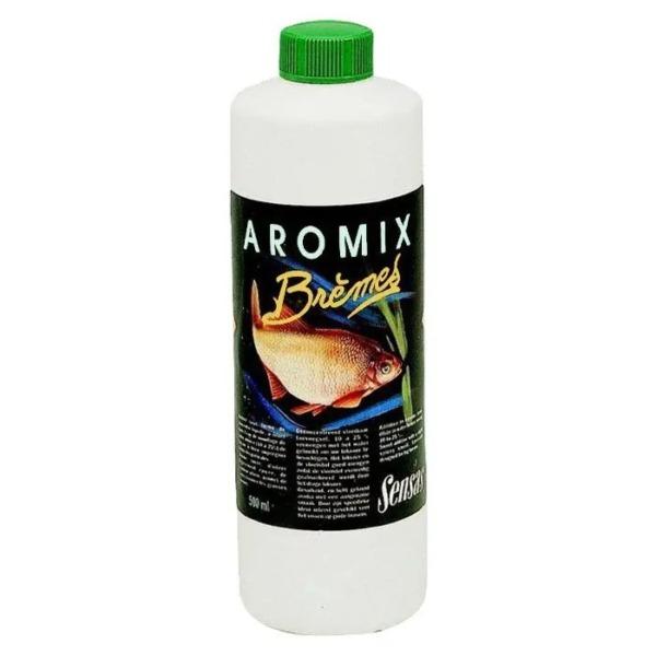 Aditiv Lichid Sensas Aromix Bream