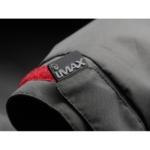 Jacheta Imax ARX Thermo B&B