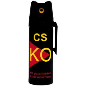 Spray autoaparare Ballistol CS 150ML
