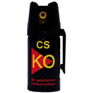 Spray autoaparare Ballistol CS 90ML