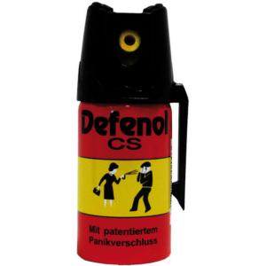 Spray autoaparare Ballistol CS 50ML