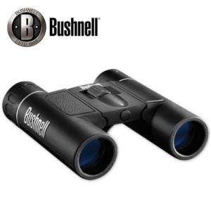 Binoclu Bushnell PowerView, 10x25
