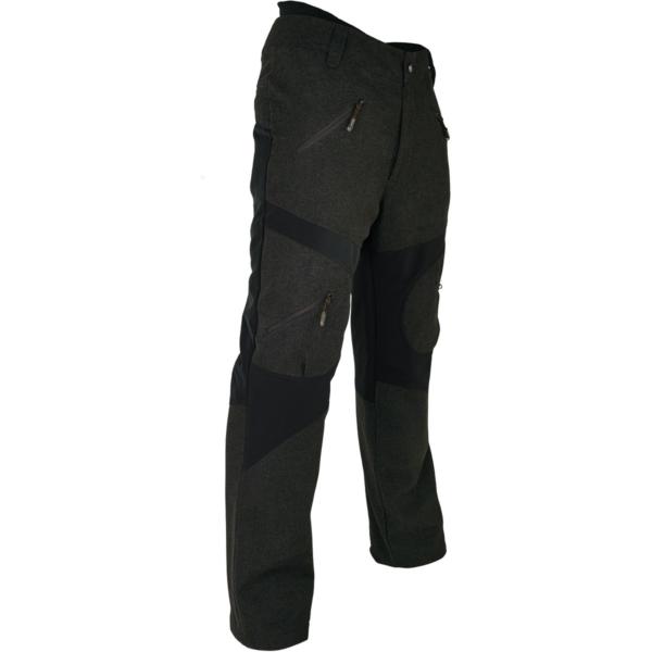 Pantaloni Blaser Vintage Primaloft Paul