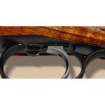 Arma bock Blaser F16 Sporting 12/76/76 GRD.3