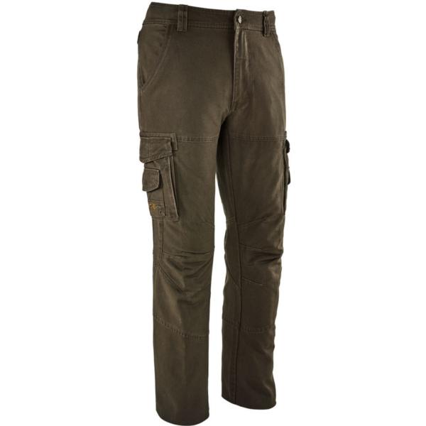 Pantaloni Blaser Workwear Mud