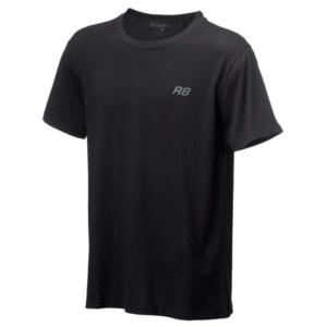 Tricou Blaser R8 negru