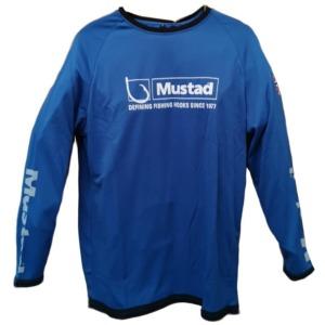 Bluza Mustad