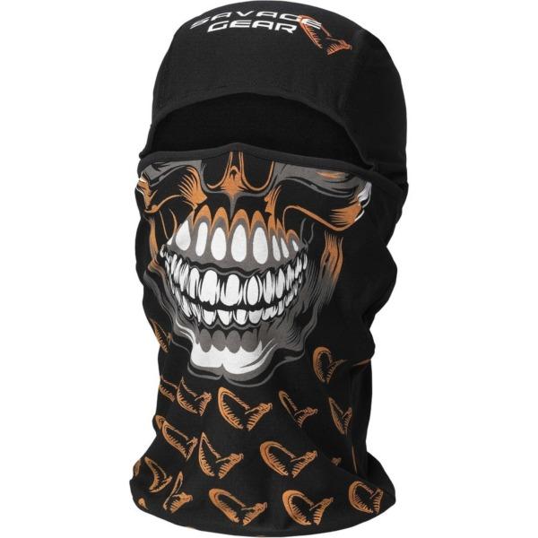 Cagula Savage Gear Skull