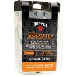 Cordon Curatat Pusca Hoppe's Boresnake