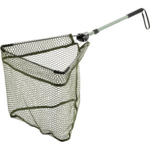 Minciog Cormoran Trout 1,50m 55X55cm