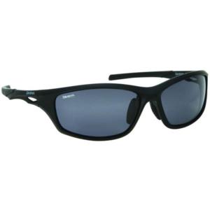 Ochelari Daiwa Pro polarizanti lentila gri