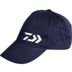 Sapca Daiwa Blue Navy