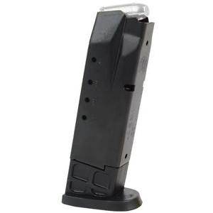 Sector pistol IWG