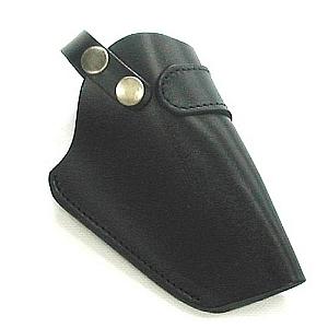 Toc piele pentru pistol(RG88 BILA)