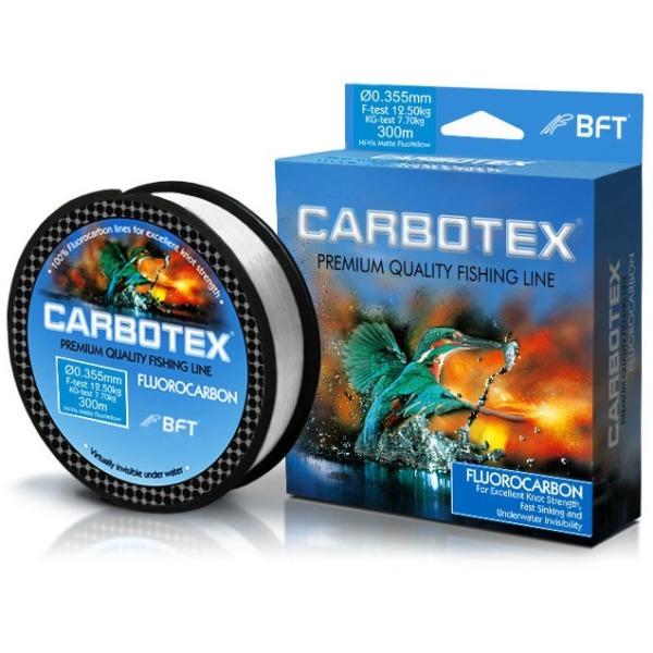 Fir Carbotex Flurocarbon
