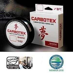 Fir Carbotex Sensitive