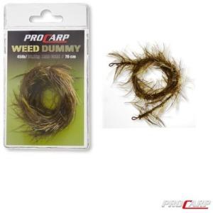 Fir Lead Core Cormoran Pro Carp Weed Dummy