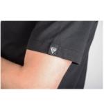 Tricou Gamakatsu Logo negru