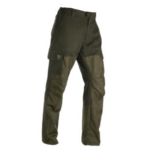Pantaloni Gamo Lechal Forest