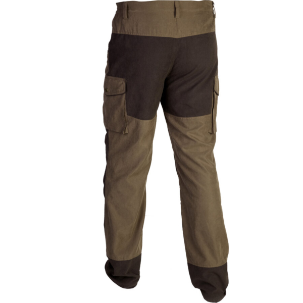 Pantaloni Gamo Olympus