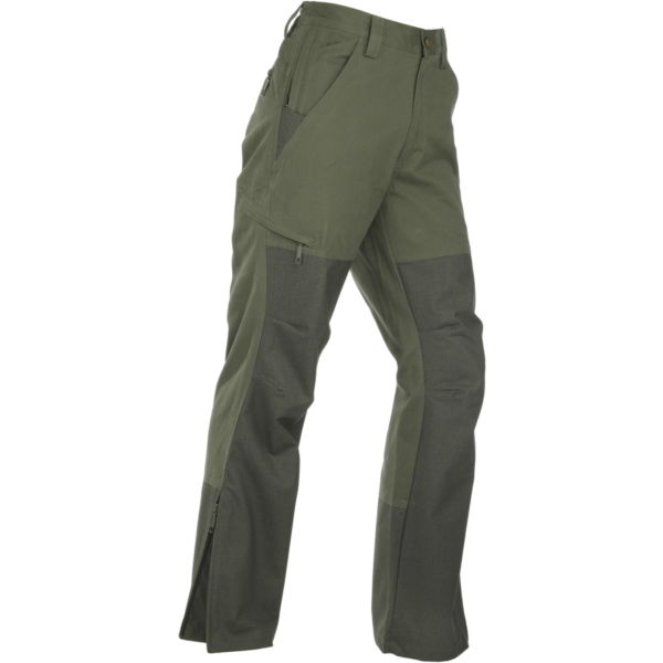Pantaloni Gamo Thorn
