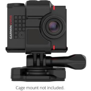 Camera video Garmin Ultra 30