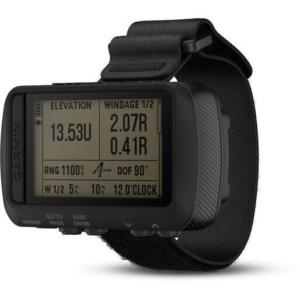 Ceas Garmim Fortex 701 Ballistic ED. GPS