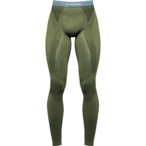 Pantaloni first-layer Spring Dryarn