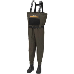 Salopeta Prologic Waders LitePro impermeabila
