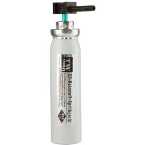 Rezerva spray TW1000 CS 20ML