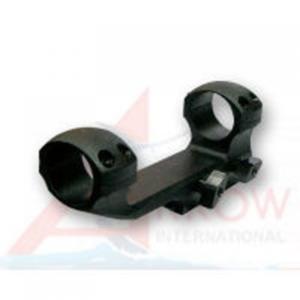 Prindere luneta pentru carabina IJ D=25,4mm