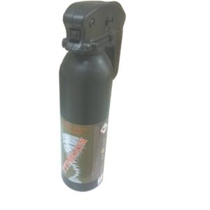 Spray autoaparare piper jet Arrow INT. Typhoon 400ML