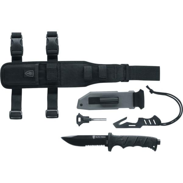 Kit Supravietuire Elite Force EF703