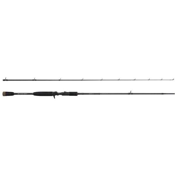 Lanseta Savage Gear XLNT3 Trigger, 2buc