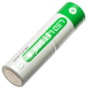 Acumulator Led Lenser Li-Ion 3,7V/5000mAh