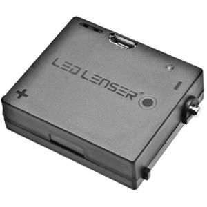 Acumulator Led Lenser Li-Ion 3,7V/880mAh
