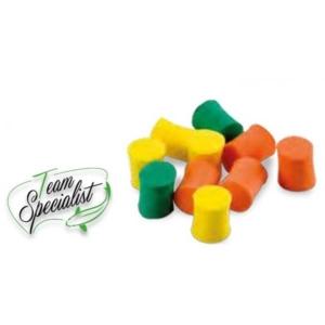 Pop-up artificial diverse culori din spuma EVA