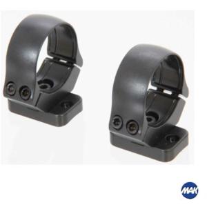 Prindere fixa A-Bolt/Eurobolt D=26mm/H=14mm