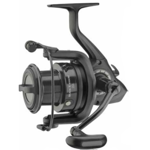 Mulineta Daiwa Black Widow 25A