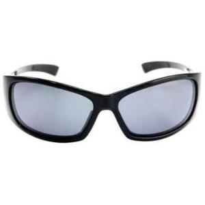 Ochelari polarizati Pro Series lentila gri Mustad