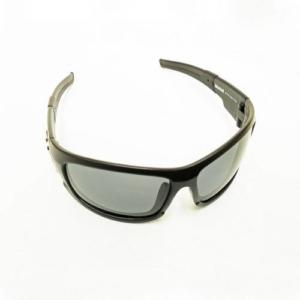 Ochelari polarizati rama sport lentila gri
