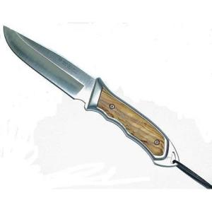 Cutit Spania Nieto maner lemn lama 125 mm