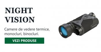 Dispozitive de vedere pe timp de noapte