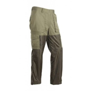 Pantaloni Gamo Surest Hunting