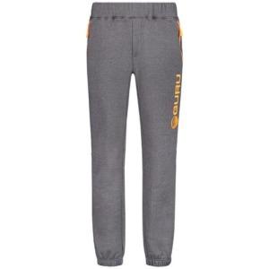 Pantaloni Guru Grey Joggers