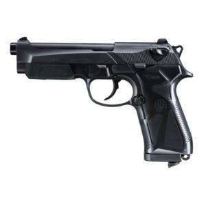 Pistol Airsoft Beretta 90two