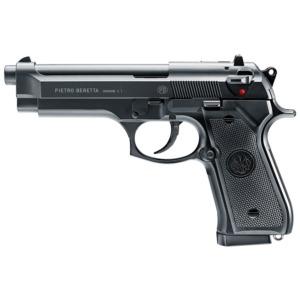 Pistol Airsoft Beretta M 92 FS